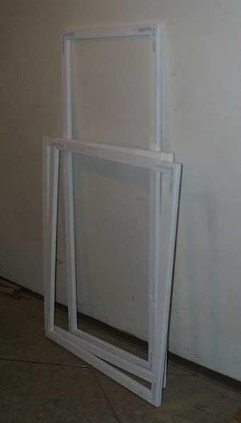 ein frettchenk fig. Black Bedroom Furniture Sets. Home Design Ideas